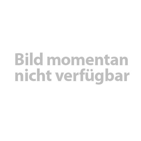 Samsung 19V Laptop-Netzteil - GB-Stecker